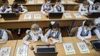 О готовности системы образования к началу нового учебного года