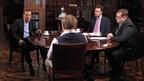 Дмитрий Медведев дал интервью газете «Коммерсант»