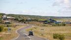 О мерах по улучшению состояния региональных и муниципальных дорог