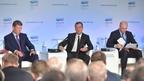 Встреча Дмитрия Медведева с главами регионов по вопросам межбюджетной политики
