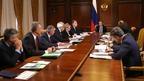О переходе России на международный принцип исчерпания прав на товарные знаки
