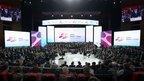 II Московский международный форум «Открытые инновации»