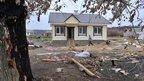 Совещание об обязательном страховании имущества граждан и организаций от ущерба в результате пожаров, наводнений и иных стихийных бедствий