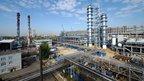 Совещание об инвестиционной программе и бюджете ОАО «Газпром» на 2014–2016 годы