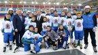 Поездка Дмитрия Медведева в Хабаровск