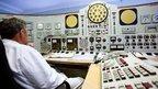Дмитрий Медведев направил приветствие участникам и гостям конференции, посвящённой 60-летию отечественной атомной энергетики