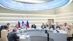 Дмитрий Чернышенко: Отобраны ещё пять межрегиональных научно-образовательных центров мирового уровня