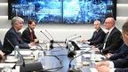 Дмитрий Чернышенко: В России стартует первый этап чемпионата мира по мотокроссу