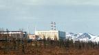 Коллективу Билибинской АЭС