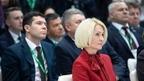 Виктория Абрамченко: В этом году АПК установит новые рекорды