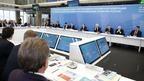 О ходе реализации стратегии инновационного развития России на период до 2020 года