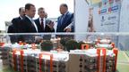 О строительстве нового жилья и расселении аварийного фонда