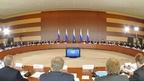 Дмитрий Медведев провёл заседание Государственной комиссии по вопросам социально-экономического развития Дальнего Востока, Республики Бурятия, Забайкальского края и Иркутской области