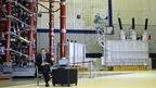 Обсуждение с экспертами «Открытого правительства» вопросов промышленной безопасности