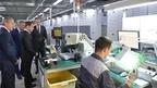 Об импортозамещении в изделиях радиоэлектроники и развитии рынка сбыта российской электронной компонентной базы