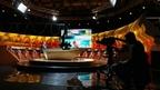 Интервью Дмитрия Медведева программе «Познер» на Первом канале
