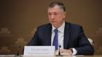 Марат Хуснуллин провёл селекторное совещание с руководством Забайкальского края