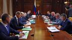 О перспективах развития «Почты России»