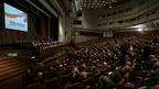 Дмитрий Медведев принял участие в общем собрании Российской академии наук