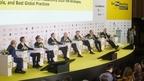 Антон Силуанов принял участие в Международном форуме производительности