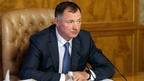 Марат Хуснуллин провёл заседание Правительственной комиссии по региональному развитию