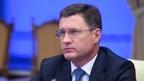 Александр Новак провёл 21-ю министерскую встречу стран ОПЕК и не-ОПЕК