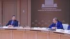 Юрий Борисов и Юрий Трутнев провели совещание о развитии промышленности на Дальнем Востоке