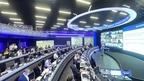 В Координационном центре Правительства состоялось открытие всероссийского семинара-совещания о достижении показателей национальных целей в сфере жилищного строительства и инфраструктурного развития регионов