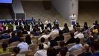 Дмитрий Чернышенко: До 1 октября совместно с бизнесом будет подготовлена стратегия АНО «Цифровая экономика»