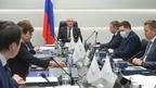 Дмитрий Чернышенко: Развитие туристической инфраструктуры на Алтае, в Бурятии и Иркутской области позволит создать 40 тыс. новых рабочих мест
