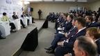 Дмитрий Медведев принял участие в работе круглого стола «Новый бизнес в России – реализованные возможности»