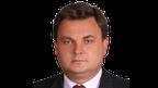 Заместитель Председателя Правительства – Руководитель Аппарата Правительства Константин Чуйченко