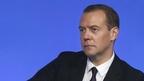 Социально-экономическое развитие России:  обретение новой динамики