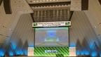 Дмитрий Чернышенко выступил на международном форуме «Наука и технологии в обществе» STS Forum