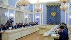 Об импортозамещении в промышленности и агропромышленном комплексе Северного Кавказа