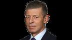 Заместитель Председателя Правительства Дмитрий Козак
