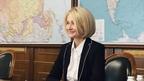 Виктория Абрамченко: Регионы Сибири представили свыше 50 проектов социально-экономического развития