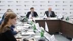 Дмитрий Чернышенко: 54 вуза претендуют на специальную часть гранта «Приоритет-2030» до 1 млрд рублей