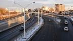 Совещание о развитии дорожного хозяйства