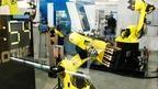 О развитии новых производственных технологий