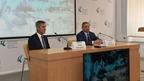 Заседания коллегии ВПК будут проходить на оборонных предприятиях
