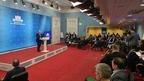 Михаил Мишустин возглавил Координационный совет по борьбе с коронавирусом