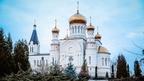 Дмитрий Чернышенко: Мероприятия празднования 1100-летия крещения Алании показывают глубокие исторические корни православия в России