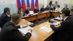 Дмитрий Медведев провёл совещание по вопросам передачи неиспользуемых объектов Министерства обороны в собственность регионов и муниципалитетов, а также подготовки военных городков к отопительному сезону