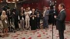 Пресс-конференция Дмитрия Медведева для российских журналистов