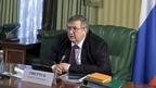 Алексей Оверчук принял участие в заседании Совета Евразийской экономической комиссии