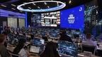 Дмитрий Чернышенко и Игорь Комаров с главами четырёх субъектов ПФО отобрали проекты по социально-экономическому развитию