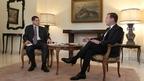 Интервью Дмитрия Медведева кубинскому информационному агентству «Пренса Латина»