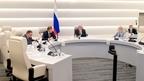 Дмитрий Чернышенко оценил готовность российских вузов к учебному году