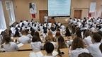 О повышении эффективности целевого обучения и целевого приёма